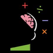 Mental calculation matemating